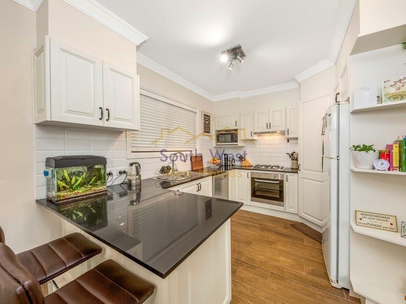 4/26 Nimbin Street, Russell Vale, NSW 2517