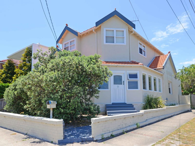 41 Hendy Avenue, Coogee, NSW 2034