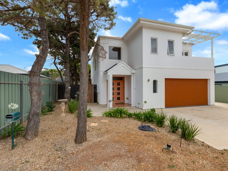 50 Wellington Avenue, Sellicks Beach, SA 5174