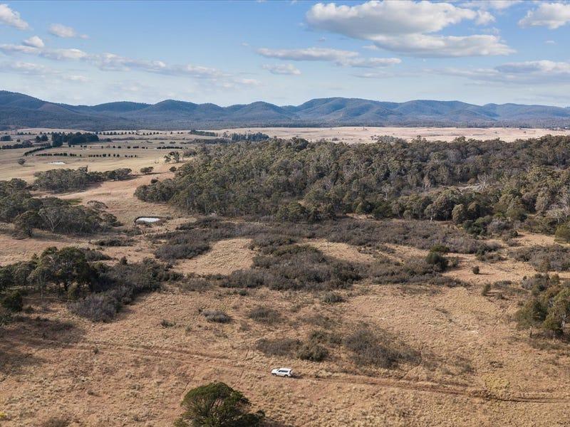 340 Stoney Ridge Road, Jinden, NSW 2622