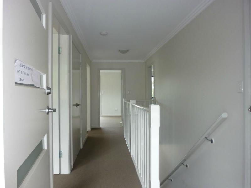 Unit 5/15 Hingston Close, Lake Heights, NSW 2502