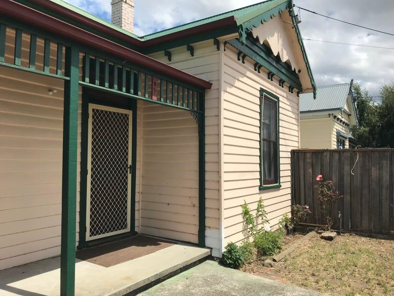 7 Taylor Street, Invermay, Tas 7248