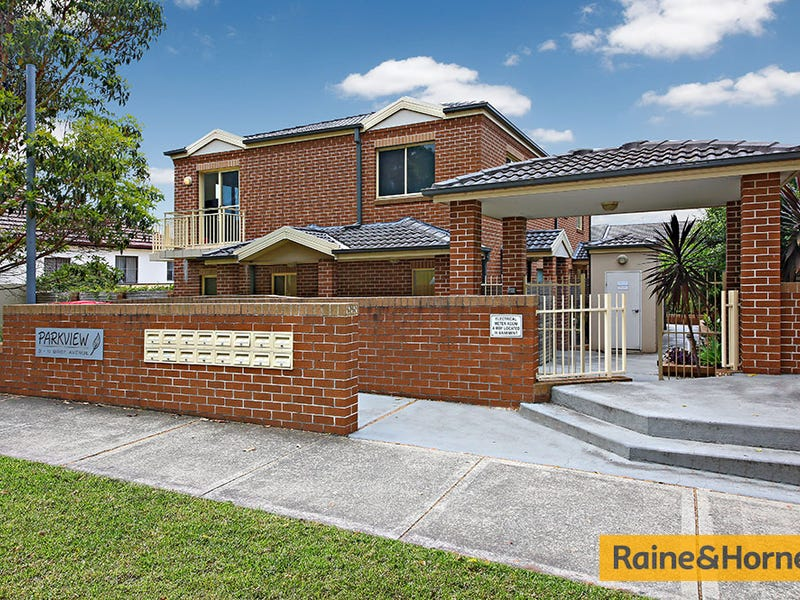 15/3-9 Broe Avenue, Arncliffe, NSW 2205