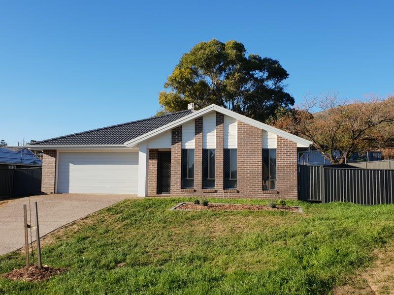 10 Porter Street, East Tamworth, NSW 2340