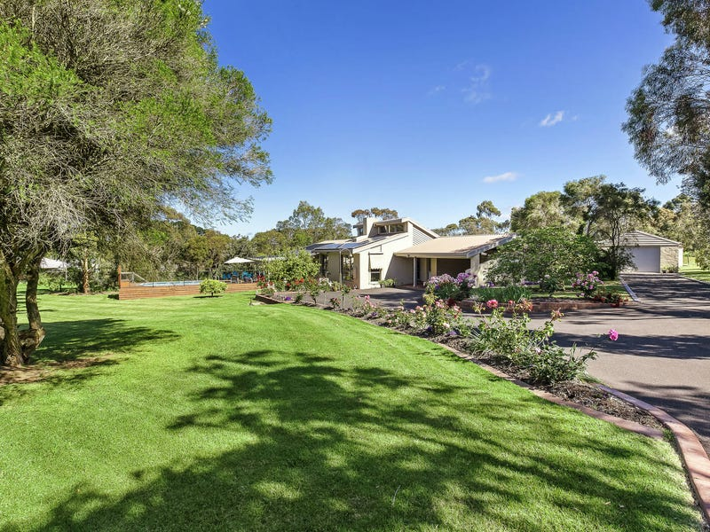 169 Bungower Road, Somerville, Vic 3912