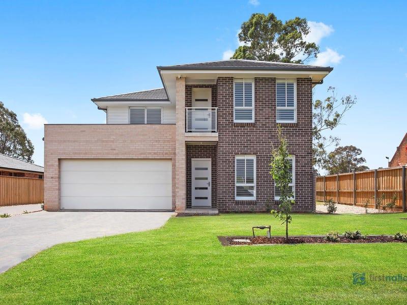 1091B Argyle Street, Wilton, NSW 2571