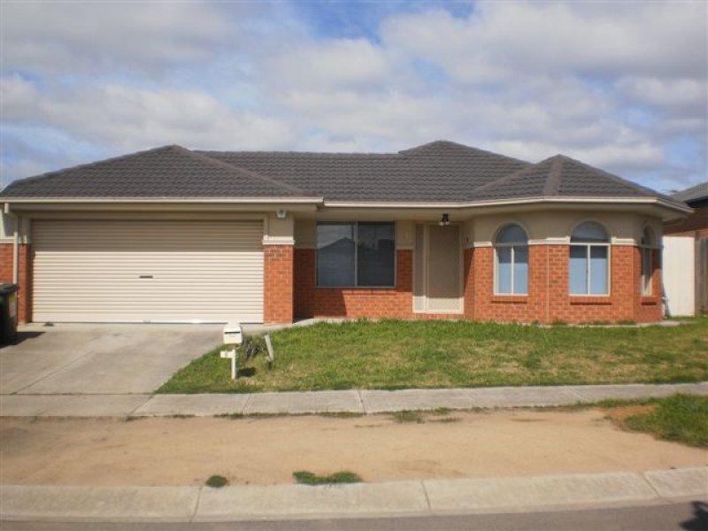 3 Abbott Court, Craigieburn, Vic 3064
