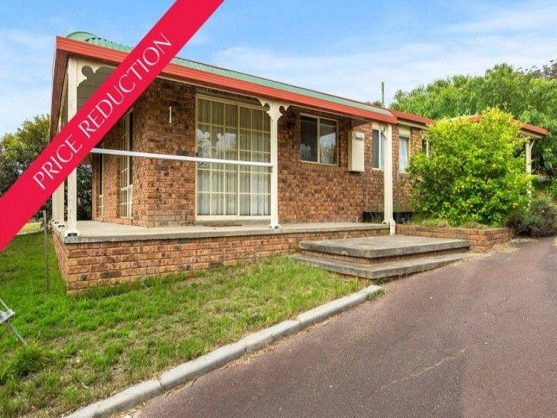 50 Charles Street, Orford, Tas 7190