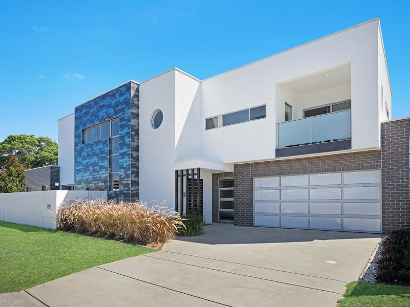 14 Pembroke Street, Stockton, NSW 2295