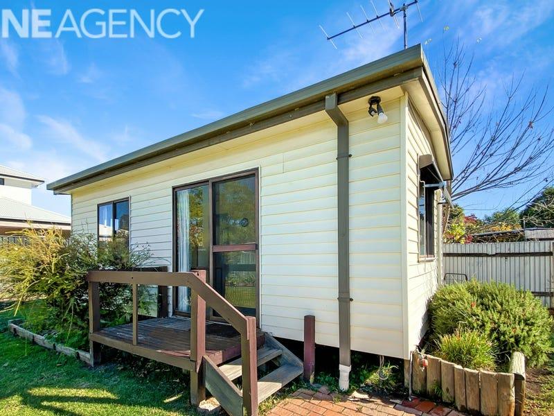 45 Thomas Mitchell Drive, Wodonga, Vic 3690