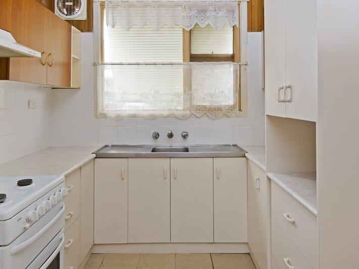 31 Lothian Avenue, Windsor Gardens, SA 5087
