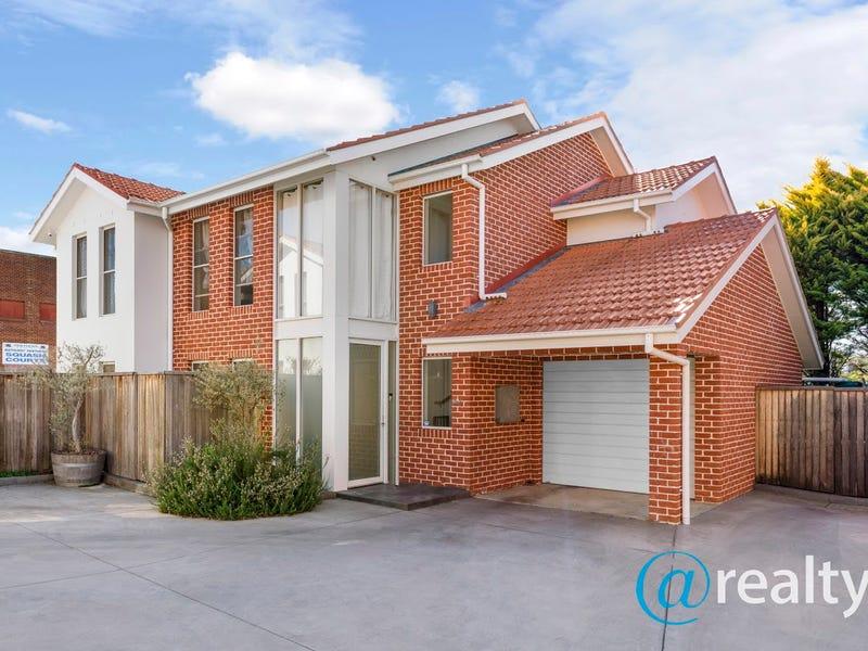 141A William Street, Bathurst, NSW 2795