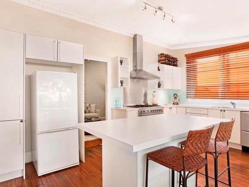 23 Plunkett Street, Naremburn, NSW 2065