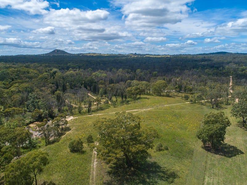 1477 Spring Creek Road, Mudgee, NSW 2850