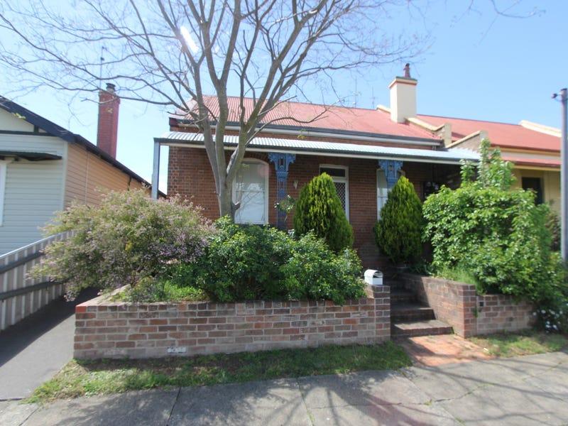 41 George Street, Goulburn, NSW 2580