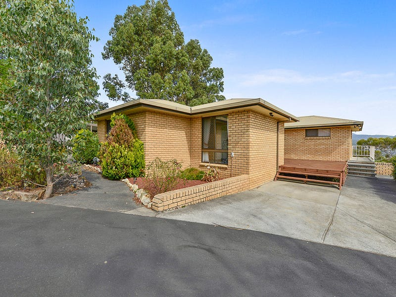 133 Saddle Road, Magra, Tas 7140
