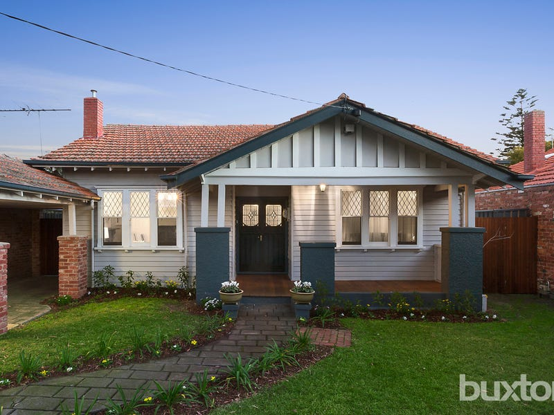 174 South Road, Brighton East, Vic 3187