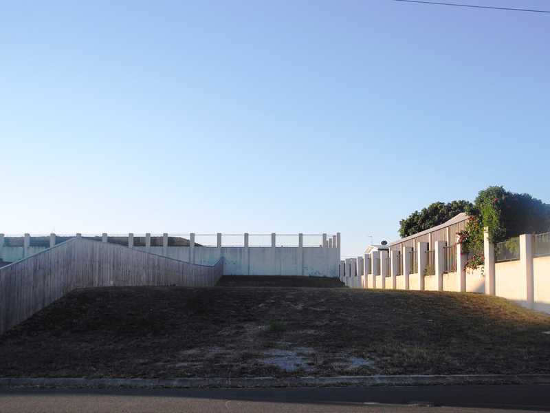 27 Tarcoola Drive, Boyne Island
