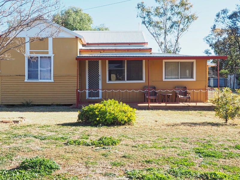 4 Moore Street, Bingara, NSW 2404