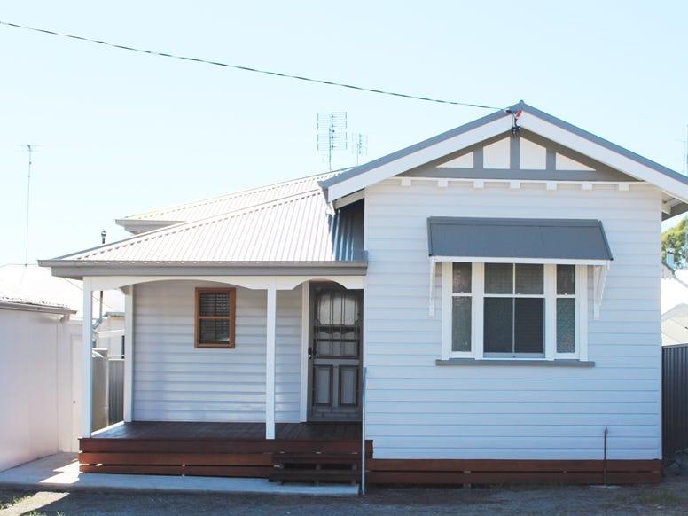 5 Carlton Street, South Grafton, NSW 2460