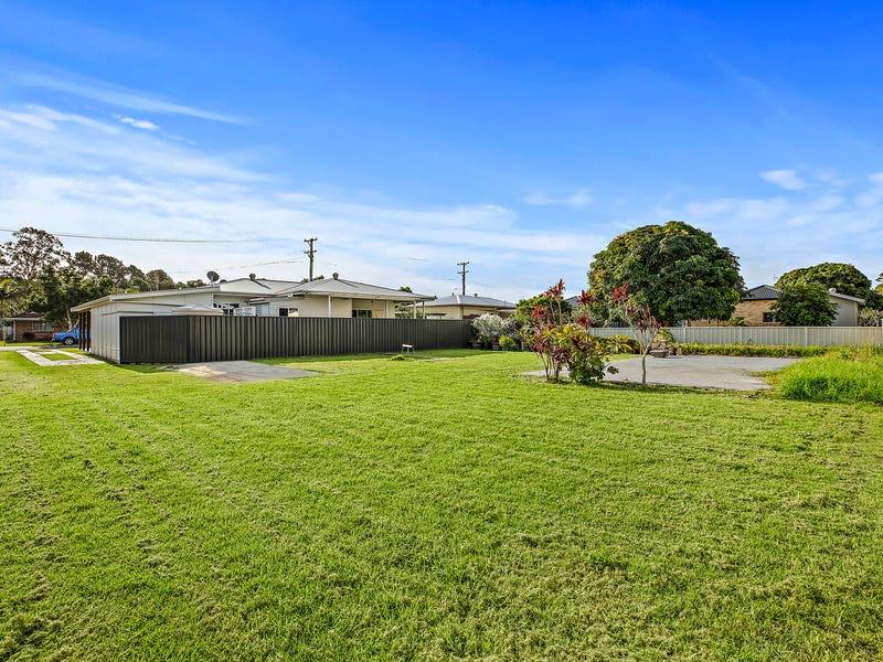 16A Sixteenth Avenue, Sawtell, NSW 2452