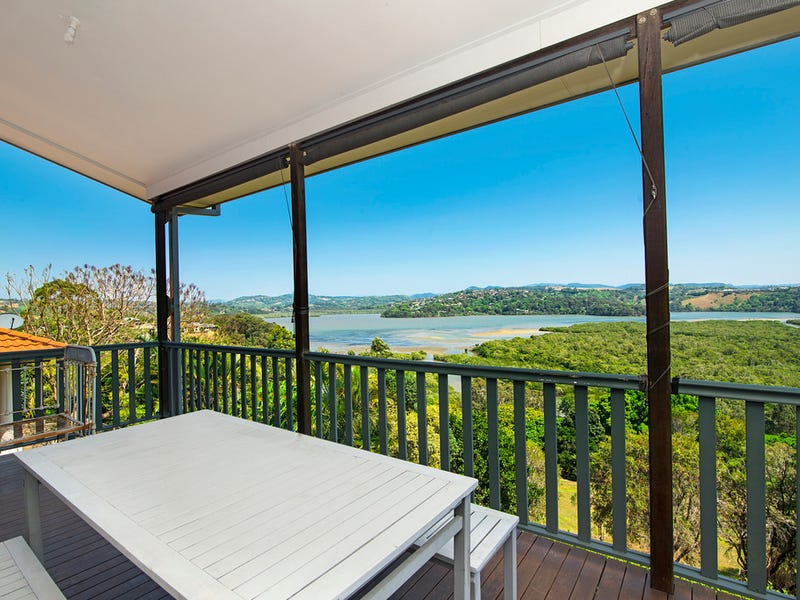 40 The Hermitage, Tweed Heads South, NSW 2486