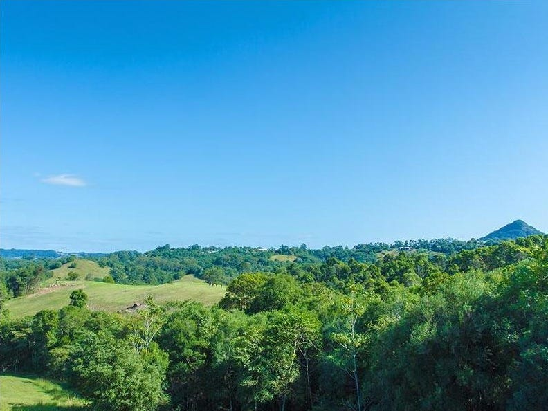 13 Rafter View  Crescent, Eumundi, Qld 4562