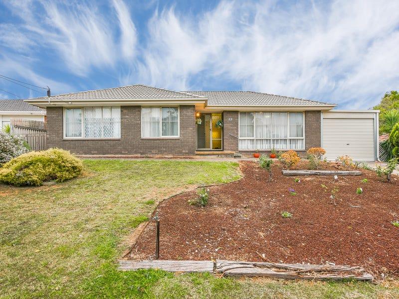 29 Pembroke Drive, Reynella, SA 5161