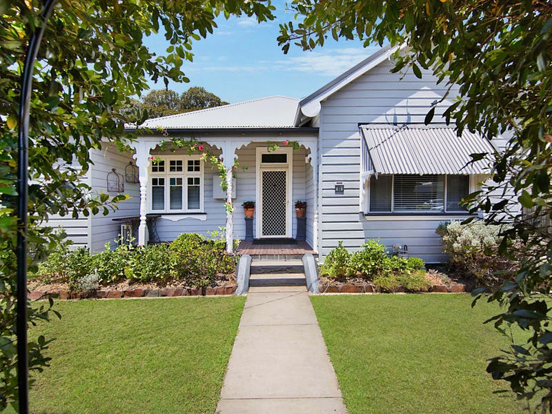 53 Hanbury Street, Mayfield, NSW 2304