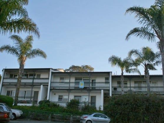 5/13 Kyeamba Street, Merimbula, NSW 2548