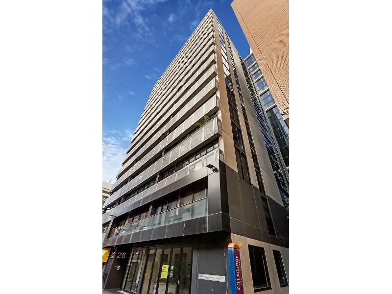 503/20-26 Coromandel Place, Melbourne, Vic 3000