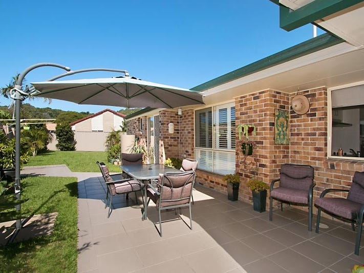 1/11 Carstens Court, Currumbin Waters, Qld 4223