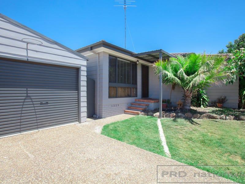 8 Sophia Place, Metford, NSW 2323