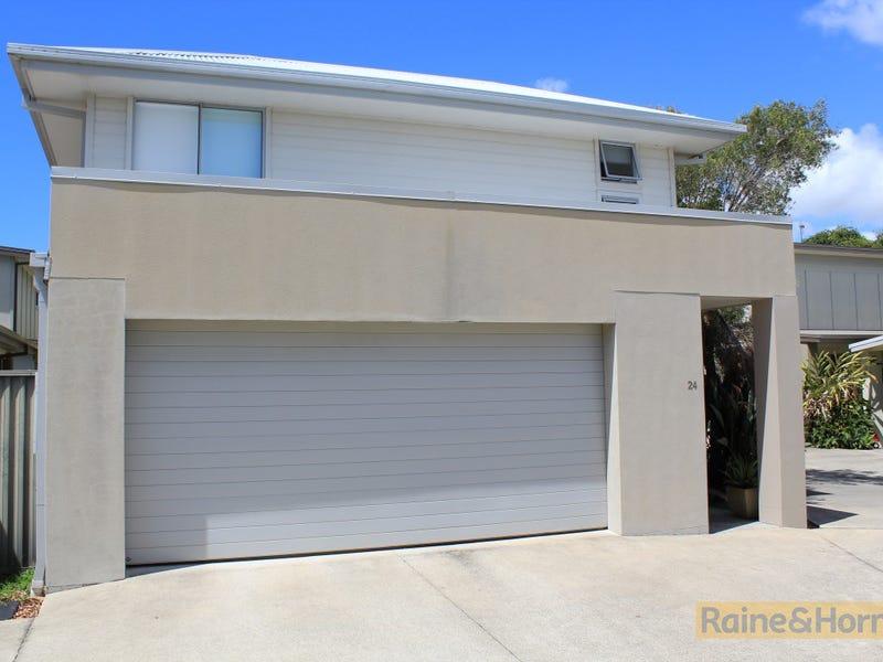 24/3-15 Lennox Circuit, Pottsville, NSW 2489