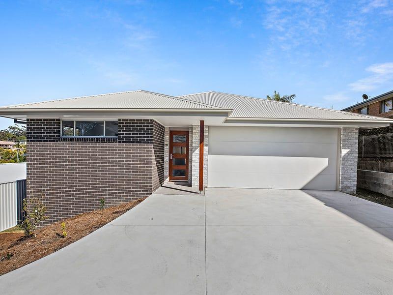 5a Miranda Pl, Korora, NSW 2450