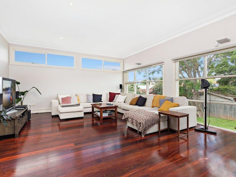 24 Philip Street, Strathfield, NSW 2135