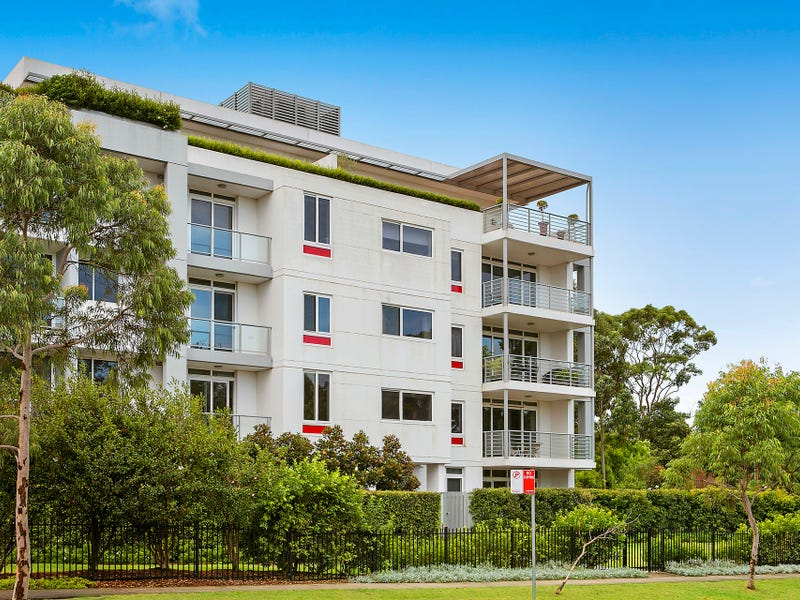 411/36-42 Stanley Street, St Ives, NSW 2075