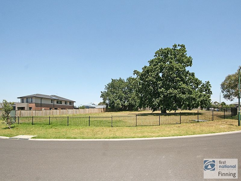 Address available on request, Cranbourne, Vic 3977