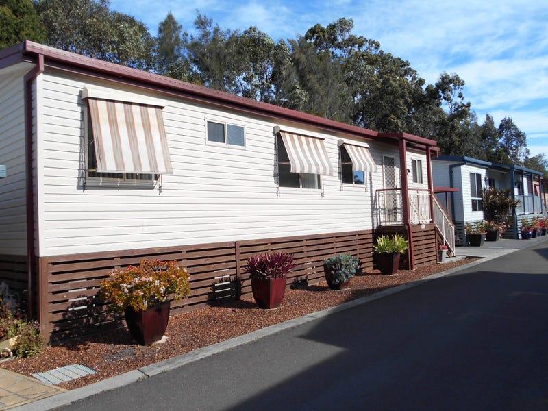 65/18 Boyce Ave, Wyong, NSW 2259