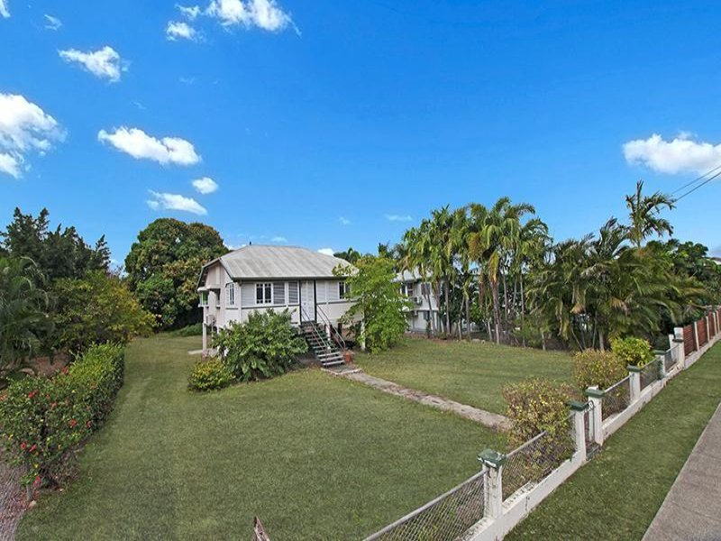 90 Bowen Road, Rosslea, Qld 4812