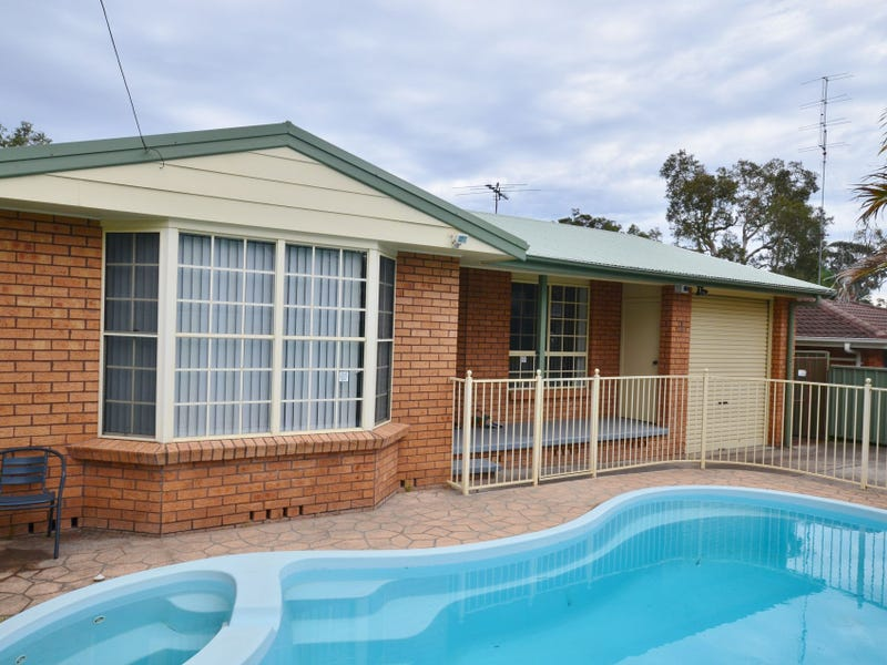 28 Nirringa Road, Summerland Point, NSW 2259