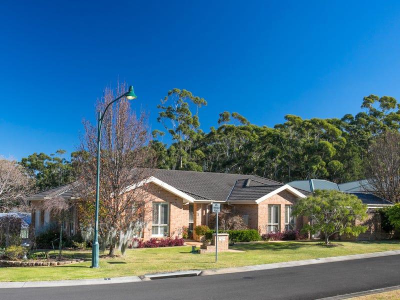 1 Yarra Yarra Close, Mollymook, NSW 2539