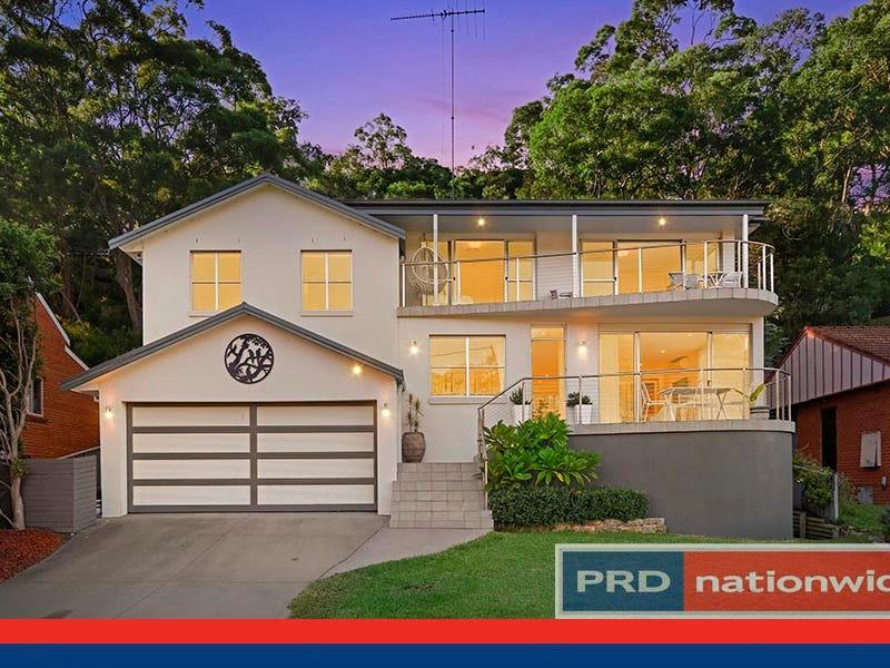 59 Wyong Street, Oatley, NSW 2223