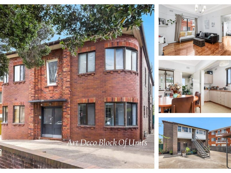 138 Wardell Road, Marrickville, NSW 2204