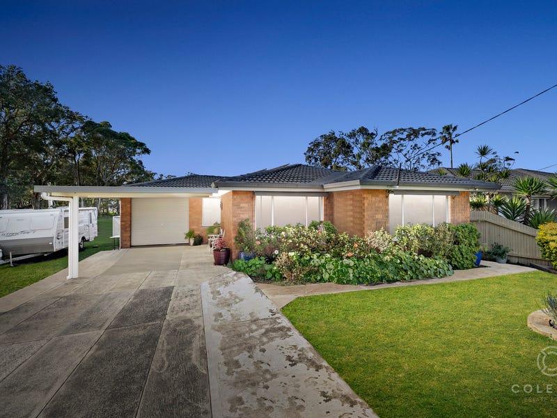 19 Bodalla Road, Lake Munmorah, NSW 2259