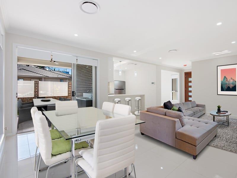 5 Nottingham Street, Schofields, NSW 2762