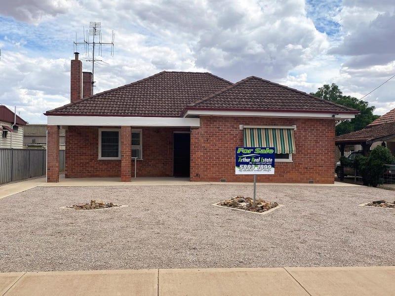 102 Chanter Street, Berrigan, NSW 2712