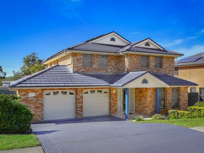 45 Coral Fern Way, Gwandalan, NSW 2259