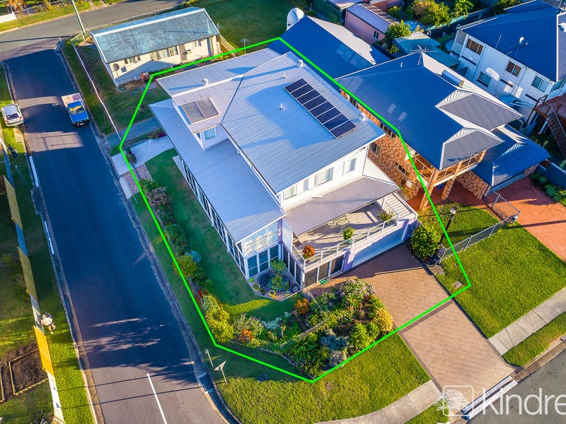 51 Macdonnell Road, Margate