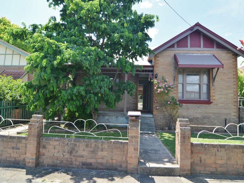 95 Calero Street, Lithgow, NSW 2790